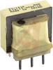 Transformer, PC Audio;Plug-In;Pri:10 K Ohms(CT);Sec:10 K Ohms(CT);100mW;13/16In. -- 70218235 - Image