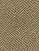 Amazement Fabric -- 2338/03 - Image