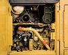 120M2 Motor Graders