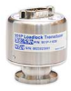 Series 901P Loadlock Vacuum Transducer -- 901P