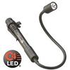 Alkaline Battery Powered Flashlight -- Stylus Pro Reach - Image