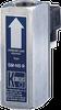 SMN - Flow Switch for Liquids
