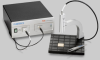 General Purpose Film Thickness Measurement Instrument -- F20 Series - Image
