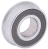 Single Row Radial Bearing -- RF122214AP