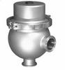 Excess Pressure Valve -- Type 2371-00 - Image