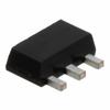 PMIC - Voltage Regulators - Linear -- 1219-1142-6-ND