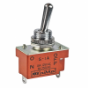 Toggle Switches -- S1A/UC-ND -Image