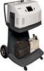 Mobile Cart Multi-function Leak Detector -- VS MR15
