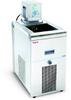 ARCTIC A10 Refrigerated Circulator