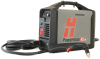 Plasma Cutting System -- Powermax45 XP