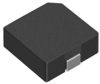 Fixed Inductors -- 445-174751-2-ND -Image