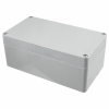 Boxes -- 902-1016-ND -Image
