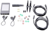 Equipment - Oscilloscopes -- 1597-1442-ND -Image