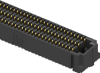 High Speed Board-to-Board SEARAY™ High Density Array Connectors -- SEAF8 Series - Image