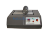 Electric Tape Adhesion Roller -- HD-C526-3