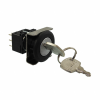 Keylock Switches -- 1885-1858-ND - Image