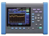 Power Quality Analyzer Data & Uncertainties -- PW3198-90