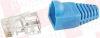 IDEAL 85-379 ( (PRICE/PK OF 15)RJ45 & STRAIN BOOTS 15 PK ) - Image