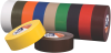PC 600 Contractor Grade, Colored Cloth Duct Tape -- PC 600C -Image