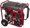 Powermate PM0418000 - 8000 Watt Electric Start Generator -- Model PM0418000