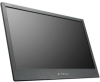 Lenovo ThinkVision LT1421 14