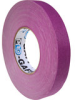 Gaffers Tape - Purple - 1 Inch