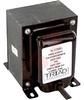 Transformer;Isolation;Pri/Sec:115VAC;50/60Hz;250VA;1500Vrms;3-15/16In.W;5In.D -- 70218550