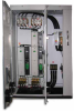 Large Packaged AC Drives -- LPSK-x40050H - Image