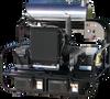 pro super skid diesel engine v belt drive 12v models 1 -- 7012PRO-40KLDA