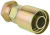Coll-O-Crimp® Hose End -- 43020U-620