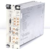 2.4 Gb/s SONET/SDH Analyzer -- Keysight Agilent HP E1676A