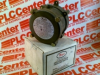 SERIES 1950 EXPLOSION-PROOF DIFFERENTIAL PRESSURE SWITCHES -- 195052F