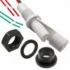 Float, Level Sensors -- 725-1343-ND -Image