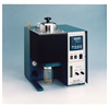 Micro-Carbon Residue Tester -- ACR-M3 -Image