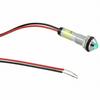 Panel Indicators, Pilot Lights -- 350-3975-ND -Image