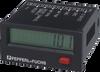 Pulse/batch controller -- KC-LCD-24-24VDC - Image