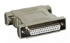 Connector Adapter -- 45-505 - Image