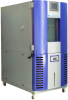 408L Temperature and Humidity Test Environmental Climatic Chamber