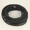 TL-Series 20m Feedback Cable -- 2090-CFBM6DF-CBAA20 -Image