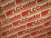 GRAINGER 3BC06 ( GLOVE W/LEATHER PALM HEAT/CUT RESISTANT ) -- View Larger Image