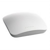 NETGEAR ProSafe Dual Band Wireless-N Access Point WNDAP360 - -- WNDAP360-100NAS