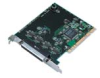 RS-232C Communication Board -- COM-4C2-PCI