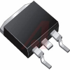 Rectifier; TO-263AB; 0.85 V; 10000 -- 70217371