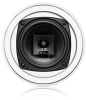 Home Audio, In-Ceiling Speaker -- HSi 250