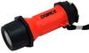 Combo Packs -- 41-6243 12 Piece Industrial Display 9 LED Flashlight - Image