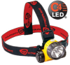 LED Headlight -- Argo LED