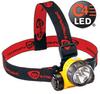 LED Headlight -- Argo LED