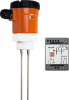 NE - Conductive Level Switch