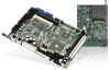 Compact Board with VIA C7™/ Eden™ (V4 Bus) Series Processors -- PCM-8120