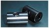 Alpha-BBO Glan Laser Polarizer -- Z-GLP005 - Image